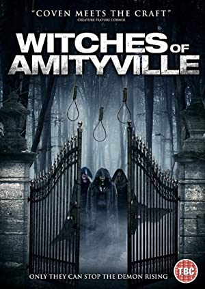Witches.of.Amityville.2020.HDRip.XviD.AC3-EVO[TGx].