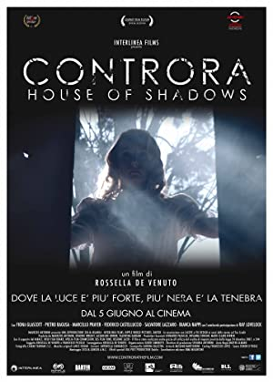 House.of.Shadows.2020.HDRip.XviD.AC3-EVO[TGx].