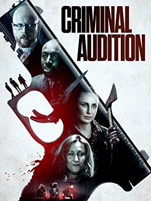 Criminal.Audition.2020.HDRip.XviD.AC3-EVO[TGx].