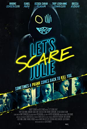 Lets.Scare.Julie.2020.1080p.Bluray.DTS-HD.MA.5.1.X264-EVO[TGx].