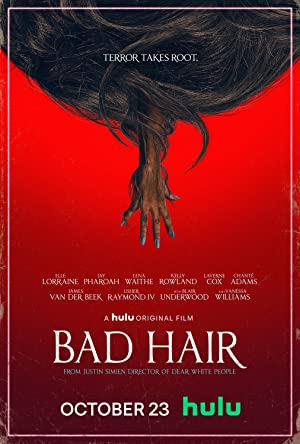 Bad.Hair.2020.HULU.1080p.WEB-DL.H264.AC3-EVO[TGx].