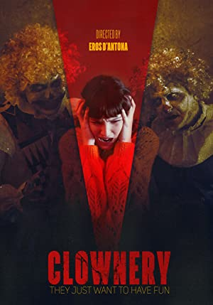 Clownery.2020.HDRip.XviD.AC3-EVO[TGx].