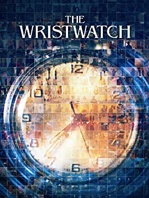 The.Wristwatch.2020.HDRip.XviD.AC3-EVO[TGx].
