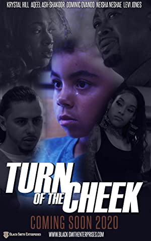 Turn.of.the.Cheek.2020.HDRip.XviD.AC3-EVO[TGx].