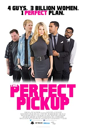 The.Perfect.Pickup.2020.HDRip.XviD.AC3-EVO[TGx].