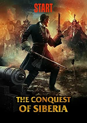 Tobol (2019) Frontiere Selvagge - The Conquest of Siberia. BluRay 1080p.H264 Ita Rus AC3 5.1 Sub Ita Eng ODS.