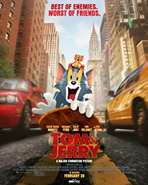 Tom.and.Jerry.2021.1080p.WEBRip.DD5.1.x264-CM.