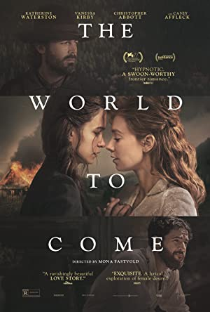 The.World.to.Come.2020.1080p.WEBRip.DDP5.1.x264-CM.