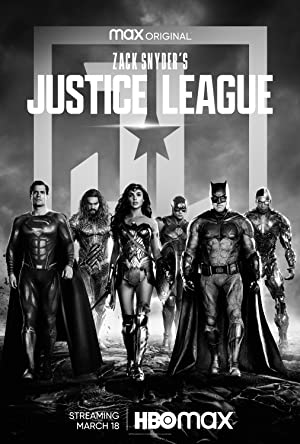 Zack.Snyders.Justice.League.2021.HDRip.XviD.AC3-EVO [ A N T ].