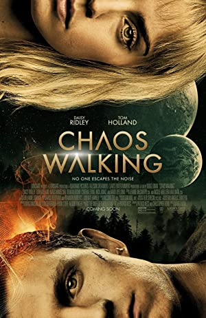 Chaos.Walking.2021.WEB-DL.x264.Dual.YG⭐.