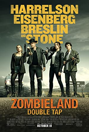 Zombieland.Double.Tap.2019.1080p.BluRay.H264.AAC-MRSK.