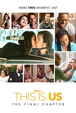 This Is Us S05E13 720p HDTV x264-SYNCOPY.