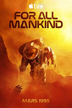 For.All.Mankind.S02E09.720p.x265-ZMNT.
