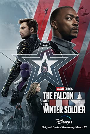 The.Falcon.and.The.Winter.Soldier.S01E05.720p.x265-ZMNT.