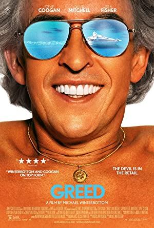Greed.2020.HDRip.XviD.AC3-EVO.