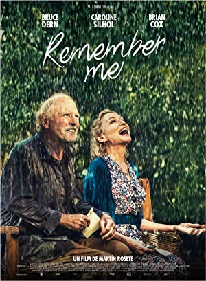 Remember.Me.2019.HDRip.XviD.AC3-EVO.