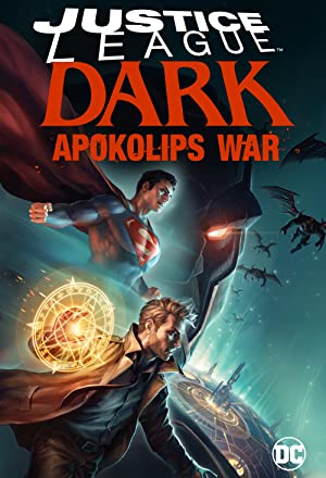 Justice.League.Dark.Apokolips.War.2020.HDRip.XviD.AC3-EVO.
