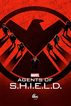 Marvels Agents of S H I E L D S07E02 720p HDTV x264-AVS.
