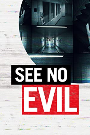 See No Evil S06E16 The Girl on the Bus 480p x264-mSD